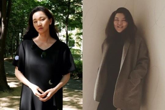 """한혜연, """"첫인상 별로"""" 장윤주 돌직구 받은 사연"""