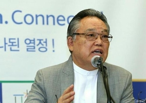 """""""아리랑 다양하게 변주… 선수들에 따뜻한 격려"""""""