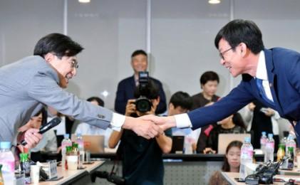 """공정위 """"원가·마진 공개해야""""…프랜차이즈 """"영업기밀"""""""