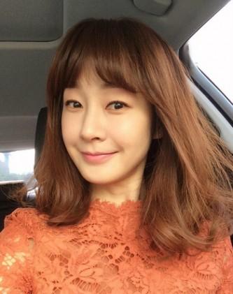 """명세빈, 근황 공개…""""출동~ 불금? 촬영? 모임?"""""""