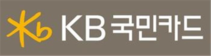 KB국민카드, 미얀마 신용카드 시장 공략