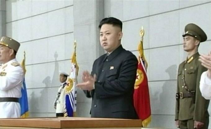 북한이 주한미군 철수 주장하는 이유는?