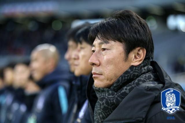 김민우 자책골 유도! 신태용호, 북한 1-0 제압(종합)