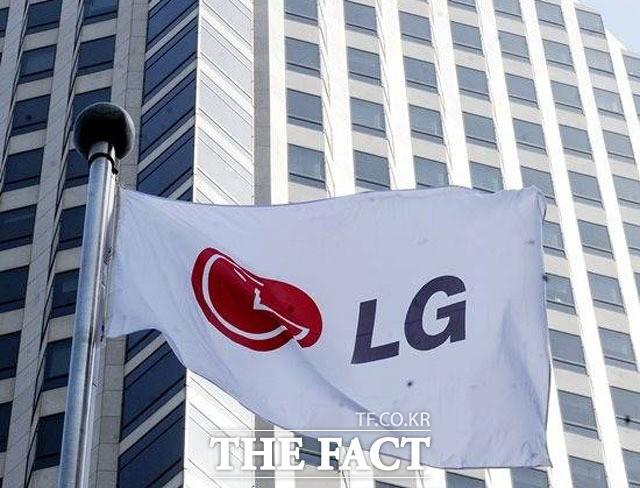 LG CNS, LG엔시스 흡수합병 한다…'SW HW' 시너지 전망