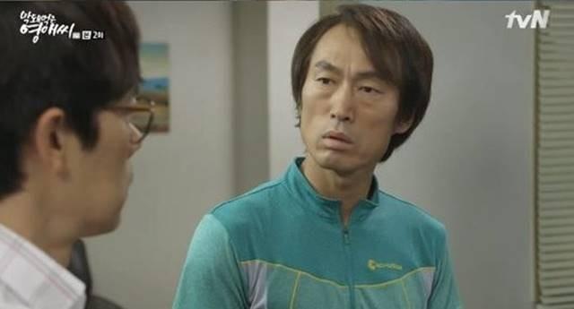 """성추행 피해 여배우 측 """"조덕제, 억울? 법원이 잘못했다는 의미냐?"""""""