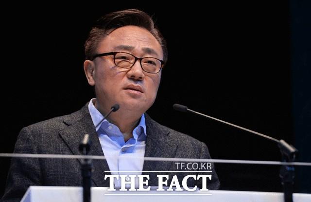 경쟁사 방어선 흔들…'갤S9' 삼성전자, 상반기 독주 예고