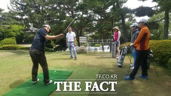 골프소비자모임