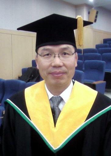 84 LA올림픽 금메달리스트 김원기, 심장마비로 별세