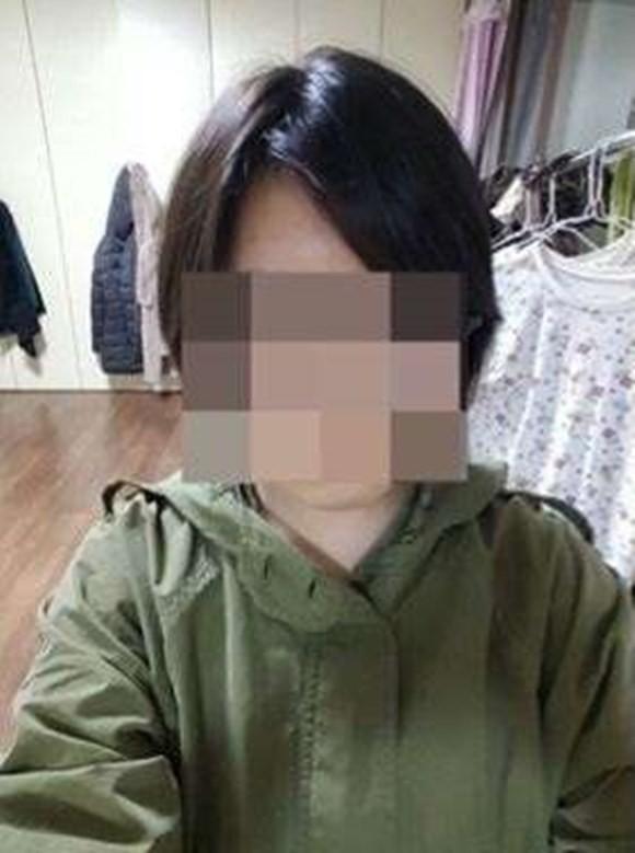 """인천 초등생 살인범 법정최고형 """"신체 일부는 끝내 돌아오지 못했다"""""""