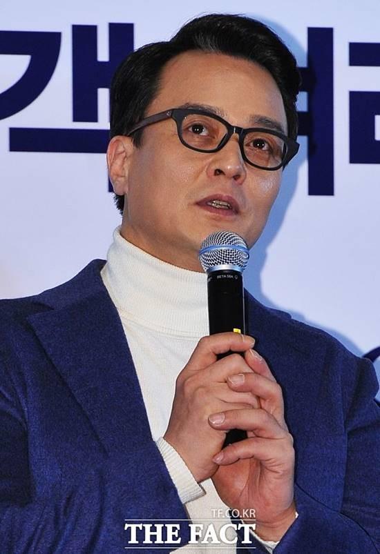 """조민기 성추행 증언 봇물, 누리꾼 """"끔찍…속죄하라"""""""