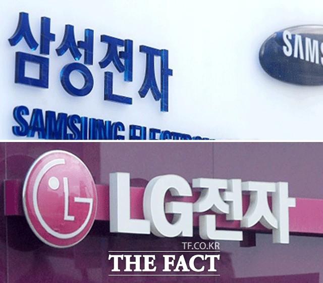 삼성·LG 美 세탁기 세이프가드 압박 대응 총력…최종 결과는?