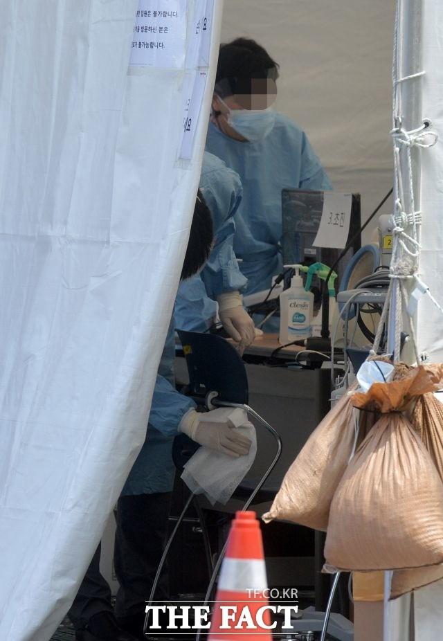 박연아 이비인후과, 근육주사 맞은 환자 41명 이상반응 미스터리
