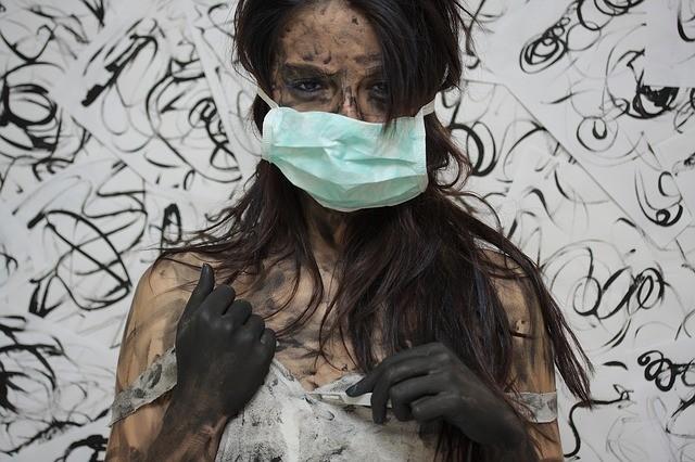 '태움', 간호업계 고질적 병폐…대형병원선 '오픈 시크릿'