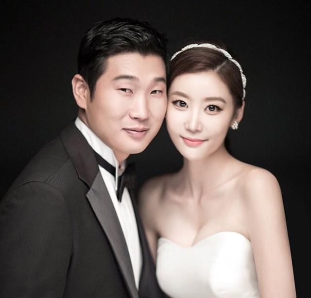 한수연, 김혁민과 16일 화촉…결혼 전 글에서 '긴장감 가득'