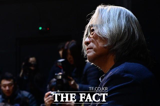 홍선주, 김소희 대표 폭로하며 익명 처리한 이유