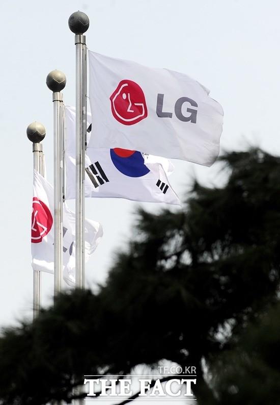 LG전자, 2Q 영업익 6641억 원…생활가전서 웃고 스마트폰서 울었다