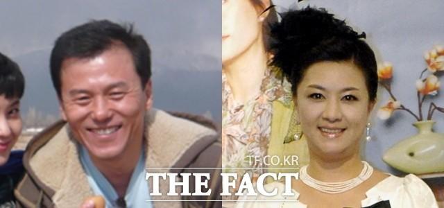 김혜선·구창모 수억 탈세 명단 등재…심형래·신은경