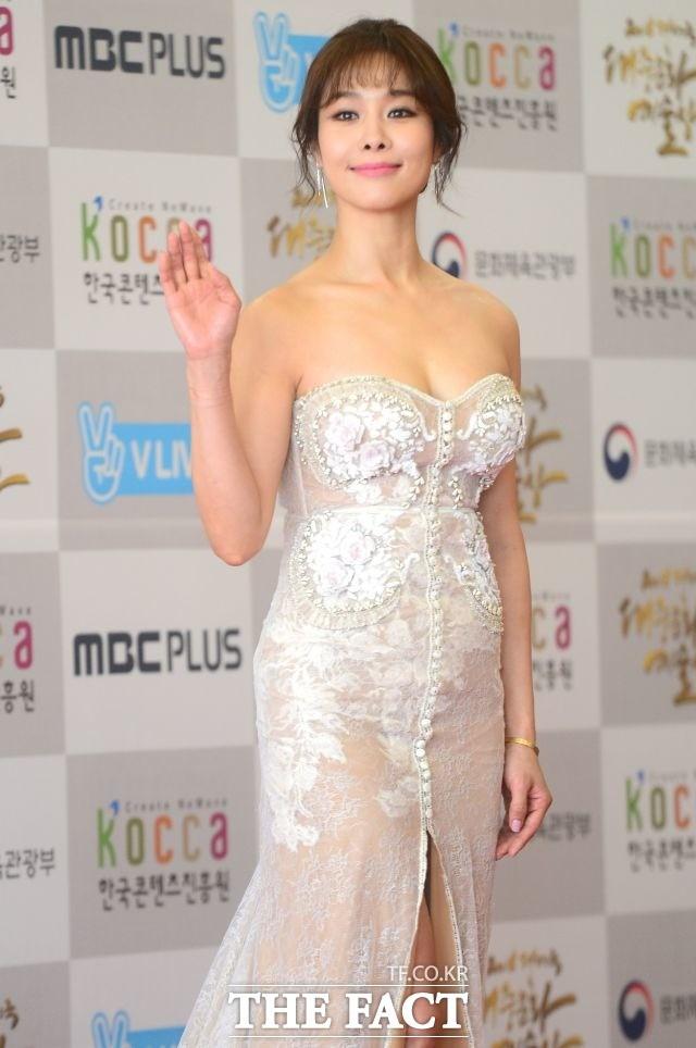 '핑클' 옥주현 단독 콘서트서 '이효리·성유리' 뭉쳤다!