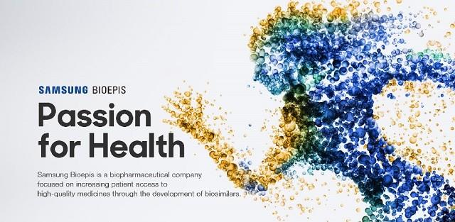 삼성바이오에피스, 다케다와 신약개발…5년 만의 성과