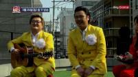 옥탑미니콘서트! 장미여관의 서울살이  11회