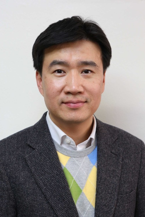 7초 만에 수소 탐지… 카이스트 김일두 교수팀 센서 개발