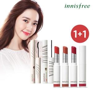 |어서옥션| 립스틱 마스카라 1+1 페스티벌