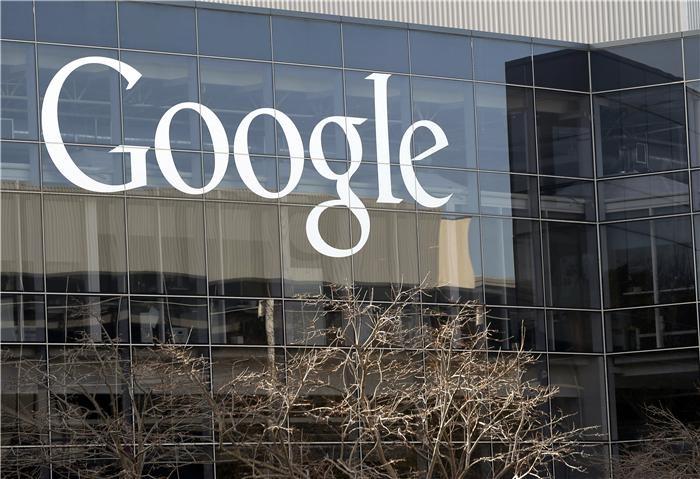 구글, 안드로이드 사용자 위치정보 무단 수집 의혹