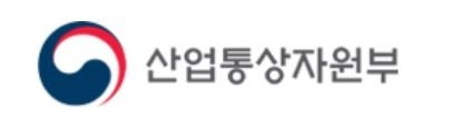 한미 FTA 개정 관련 제조업계 간담회 개최