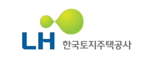 LH, 해빙기 대비 전국 322개 건설현장 일제점검