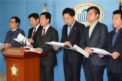 민주당 대선후보 선거인단 100만명 돌파