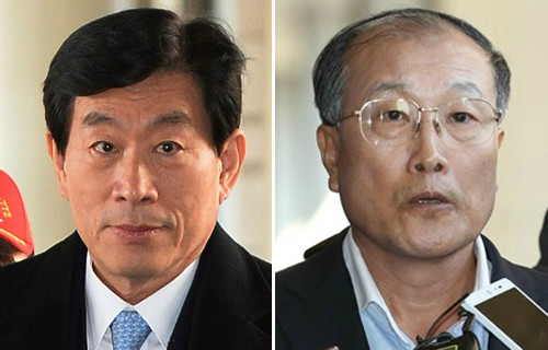 개그콘서트 검열 강화까지 요청한 'MB국정원'