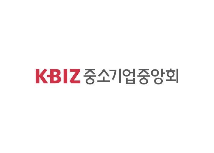 3월 중소기업경기전망지수 90.6…전월비 9.0p 상승