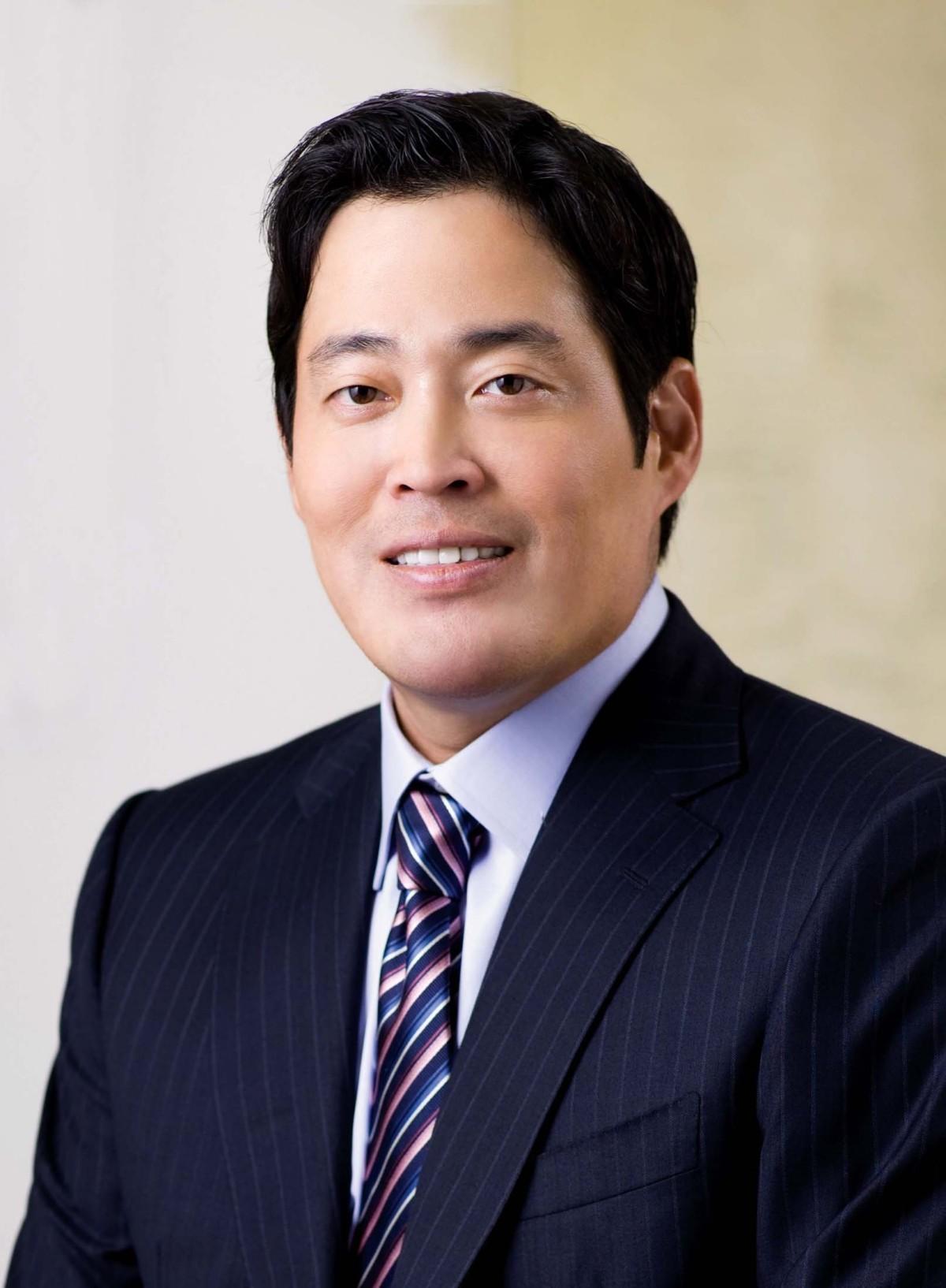 신세계그룹, 28일 협력사와 상생 채용박람회 개최