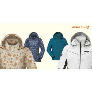 머렐 남녀 방풍자켓 바람막이 자켓 7종 (5217JS310 外)