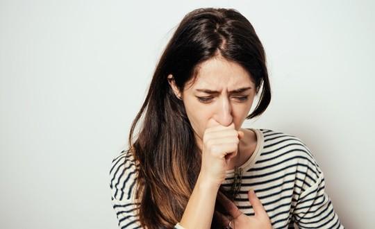 목 통증 완화하는 방법 6