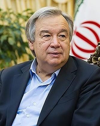 유엔 총장 '한·일 위안부 합의 지지' 논란