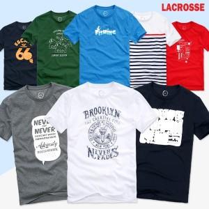 미리보는 초특가 여름 남녀공용 반팔 티셔츠 S-4XL