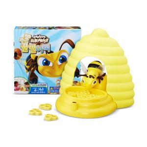 해즈브로 게임 두근두근 꿀벌어택/팝팝 피냐타