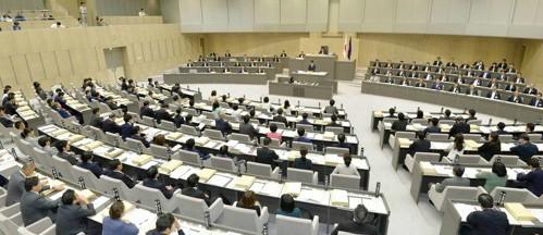 日도쿄도, 미성년자 '야한' 셀카 촬영 범죄 막는 조례 제정