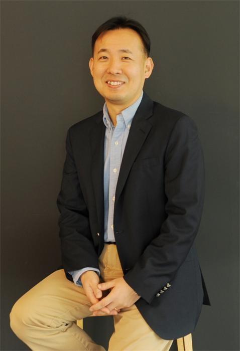 넥슨지티, 신지환 신임대표 공식 선임