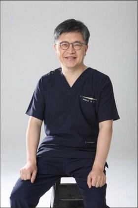 """부산 하늘성형외과의원 """"부위별 지방흡입, 신체균형과 체형 고려해야"""""""