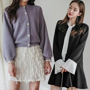 신상특가/블라우스/원피스/맨투맨/가디건