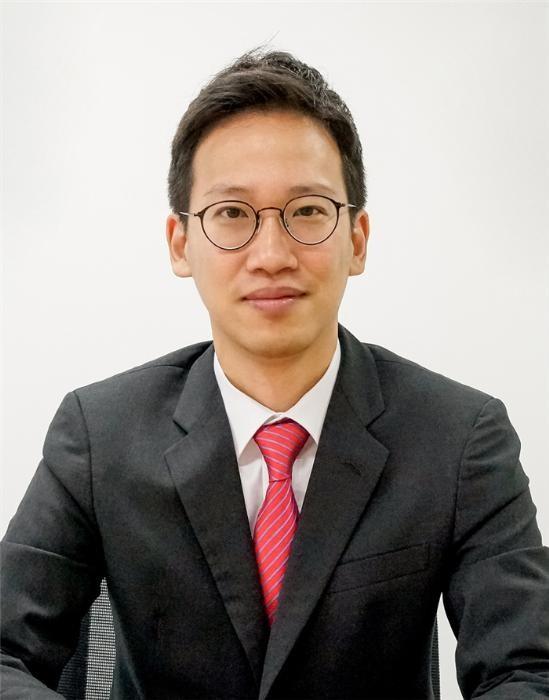 머스크, 사프마린 한국사무소 신임 대표 이형진 상무 선임