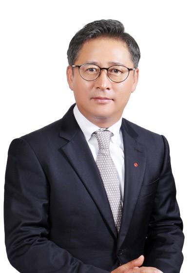 롯데슈퍼 신임 대표 강종현 롯데면세점 전무 내정