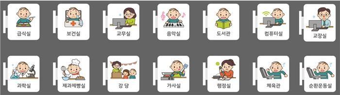 엔씨문화재단, 장애학생 특수교육 지원 사업 확대