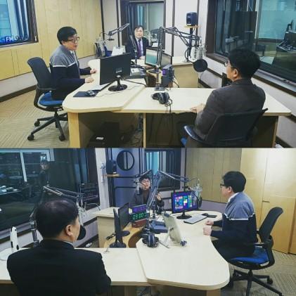"""""""文대통령, 외교무대 데뷔, 전략세울 사람"""