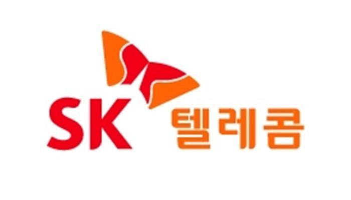 SK텔레콤, 3월21일 주총…사내외 이사 신규 선임