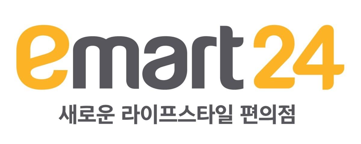 이마트24 편의생활연구소, '미래형 편의점' 연구 착수