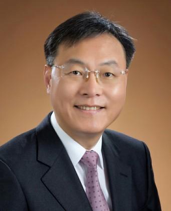 검사 출신 변호사… 국정원 조직 개혁 '특명'