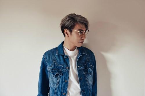감성 보컬 짙은, JTBC '그냥 사랑하는 사이' OST 첫 주자 발탁